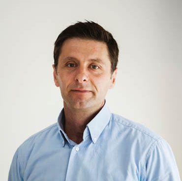 Kristijan Soldo