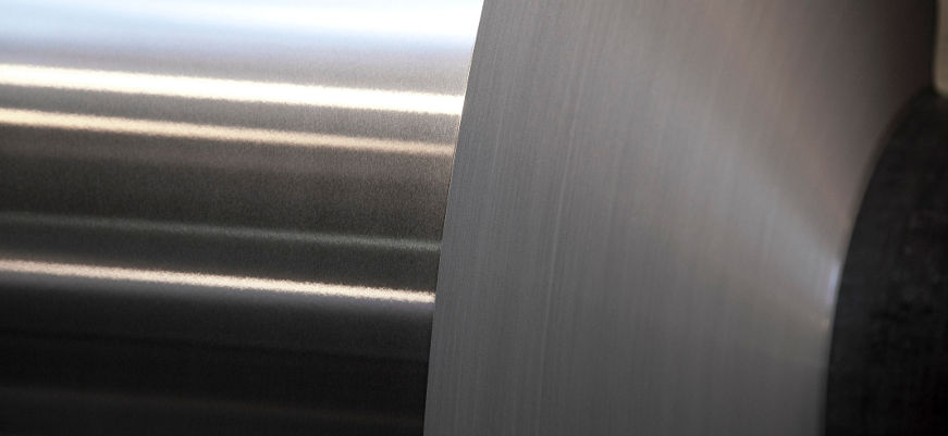Aluminum And It's Industrial Importance