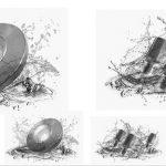 Korozyon Ve Metal Korumak İçin Nasıl