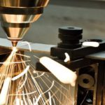Three key factors for good quality laser cutting