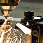 Kaliteli lazer için üç önemli faktör kesme
