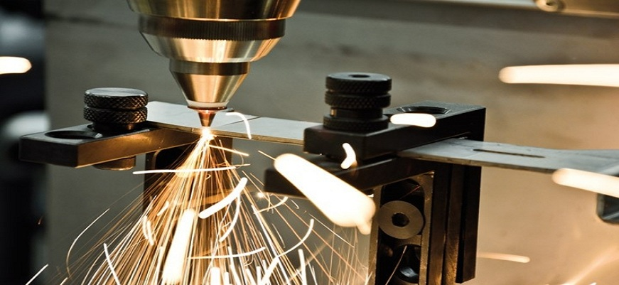 Key Factors For Good Quality Laser Cutting