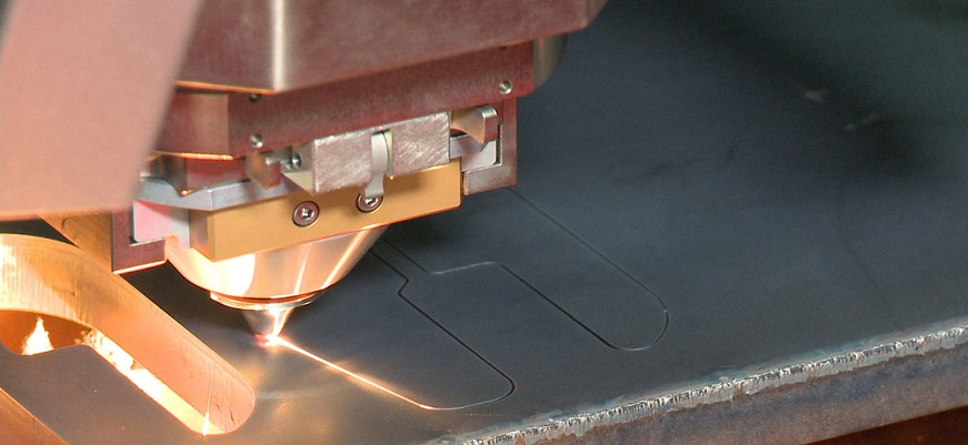 Regular maintenance is the key to laser cutting quality