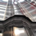 Sheet Metals And All You Need To Know About Them