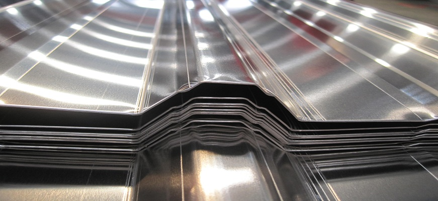 Sheet Metals And All You Need To Know