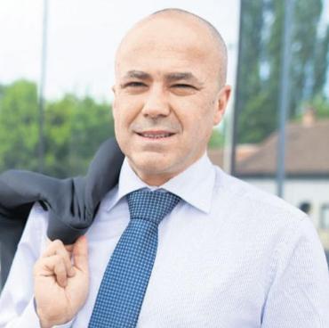 Hrvoje Popović